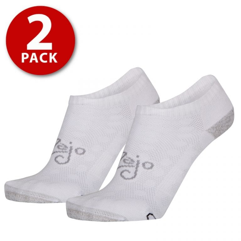 Active Socks Lady Low 13