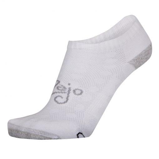 Active Socks Lady Low 14