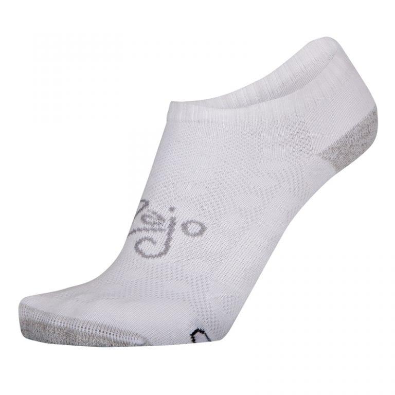 Active Socks Lady Low 3