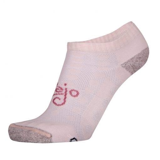 Active Socks Lady Low 15