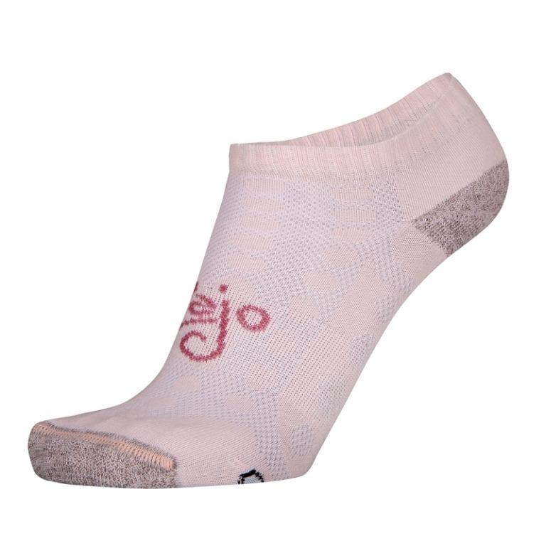 Active Socks Lady Low 4