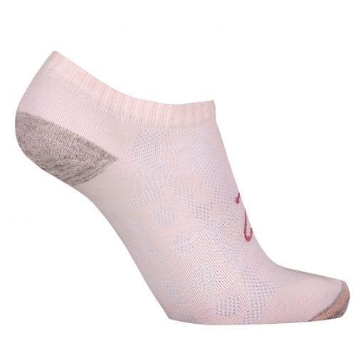 Active Socks Lady Low 18