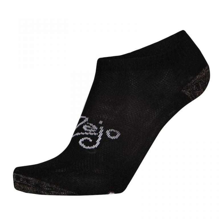 Active Socks Lady Low 5