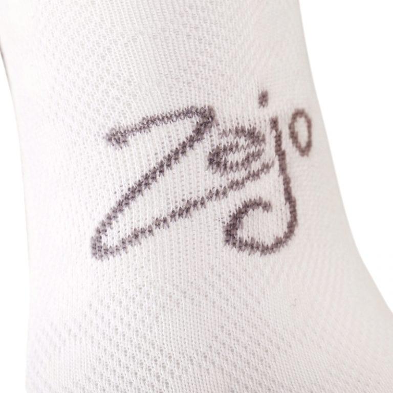 Active Socks Lady Low 12