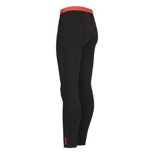 Bergen Merino Pants 18