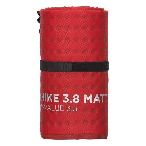 Hike 3.8 Matt Regular 20