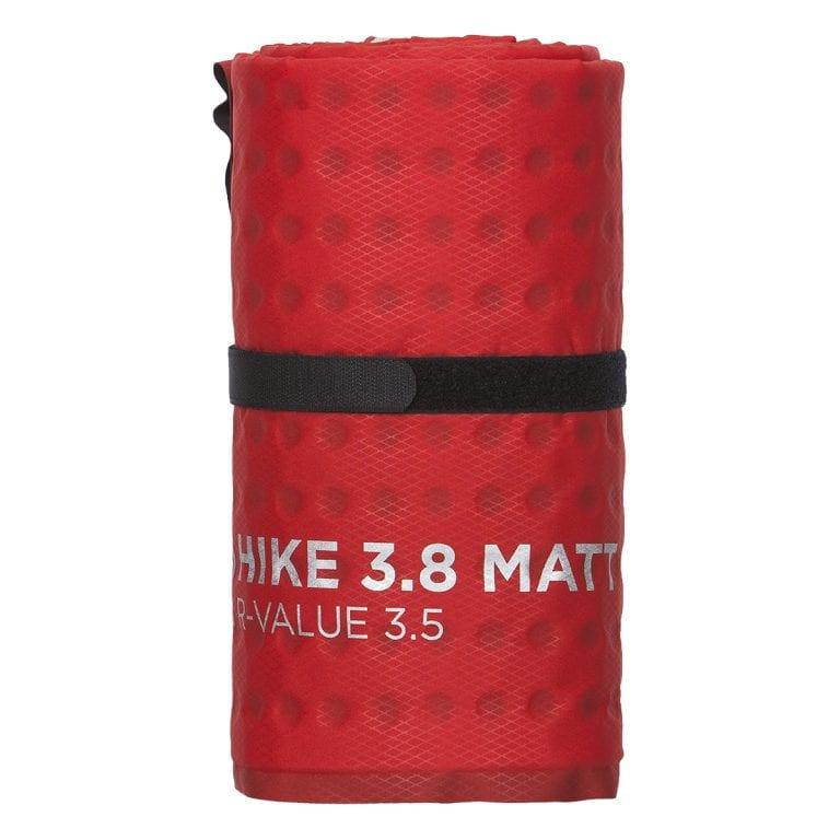 Hike 3.8 Matt Regular 5