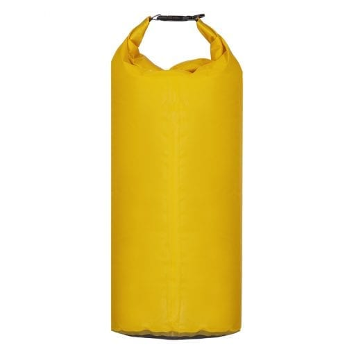Compress Drybag 15L 22