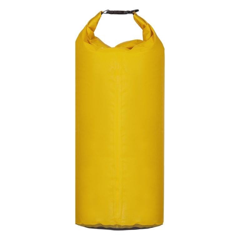 Compress Drybag 15L 4