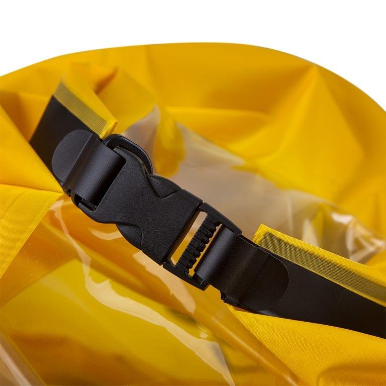 Compress Drybag 15L 6