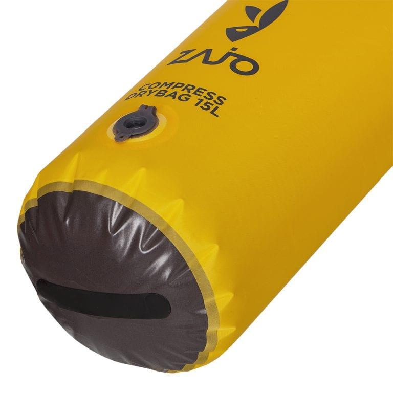 Compress Drybag 15L 10
