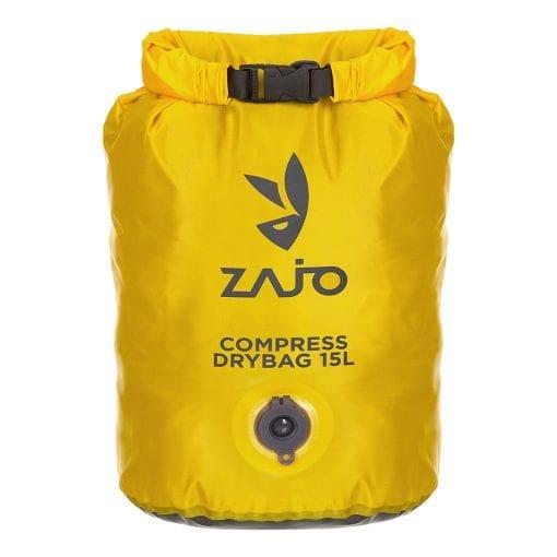 Compress Drybag 15L 30
