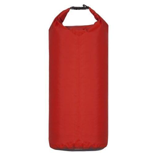 Compress Drybag 15L 32