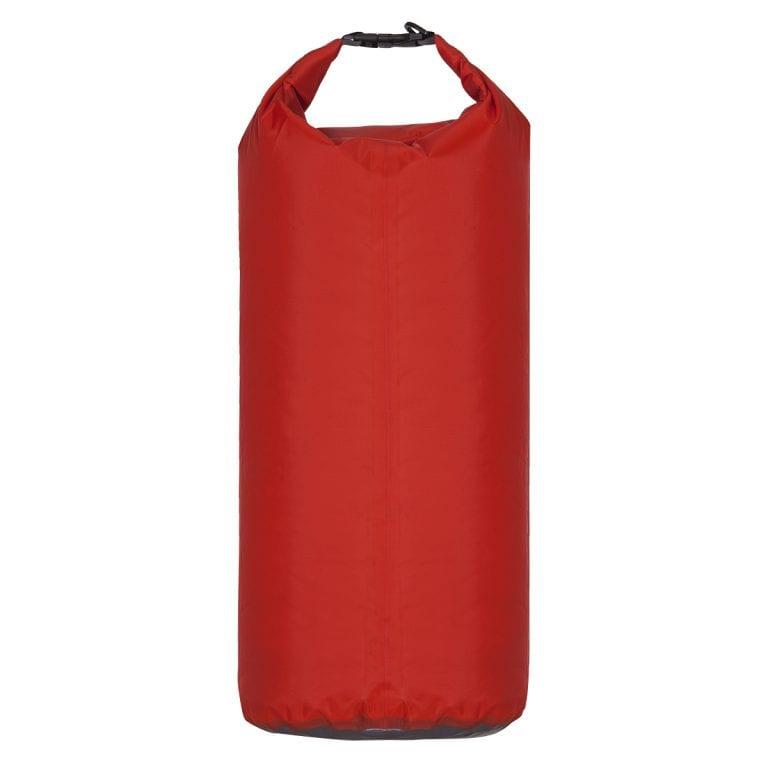 Compress Drybag 15L 14