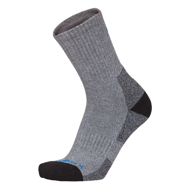 Mountain Socks Midweight Neo 2