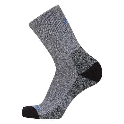 Mountain Socks Midweight Neo 15