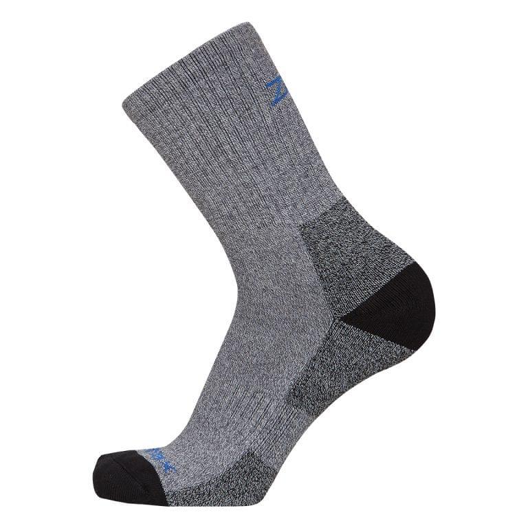 Mountain Socks Midweight Neo 4