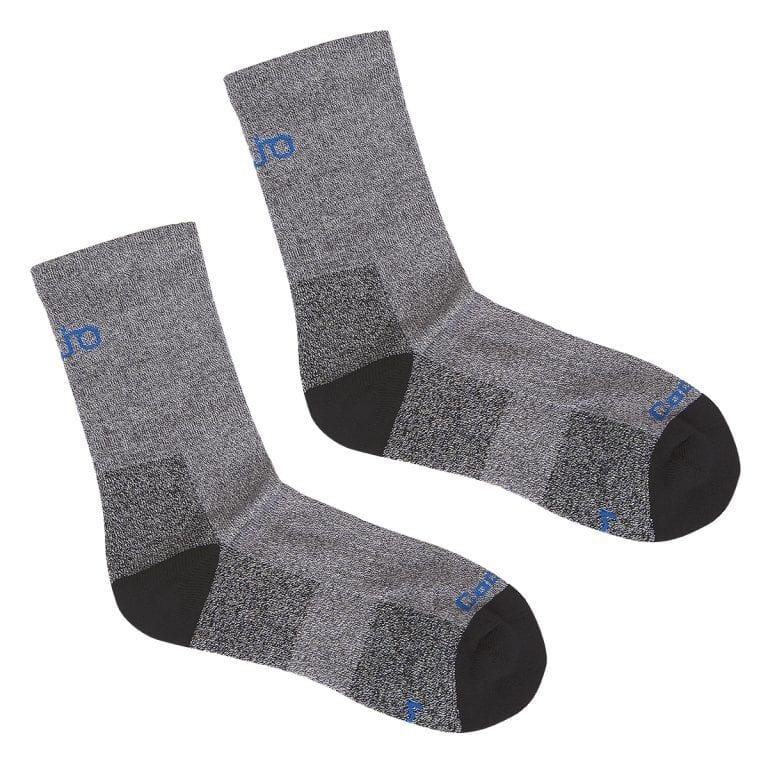 Mountain Socks Midweight Neo 7