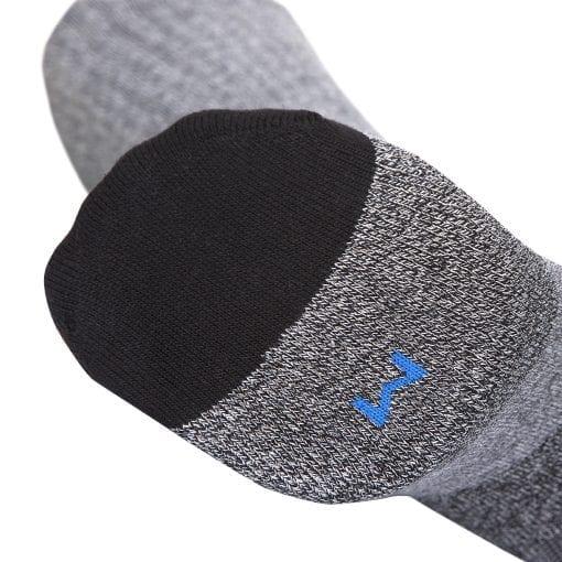 Mountain Socks Midweight Neo 19