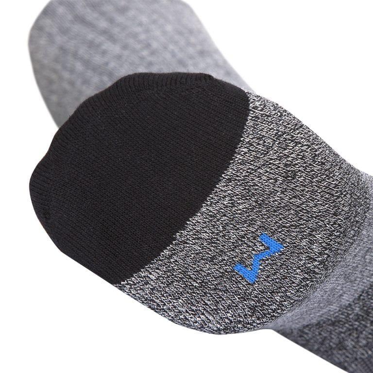 Mountain Socks Midweight Neo 8