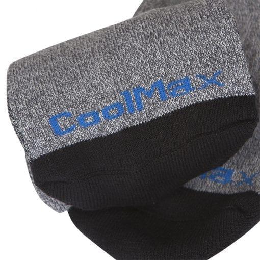 Mountain Socks Midweight Neo 20