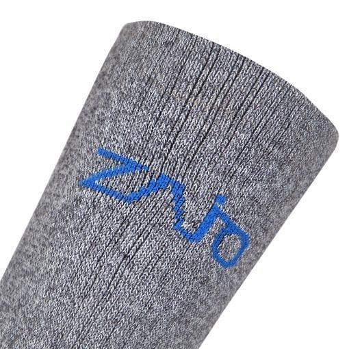 Mountain Socks Midweight Neo 22