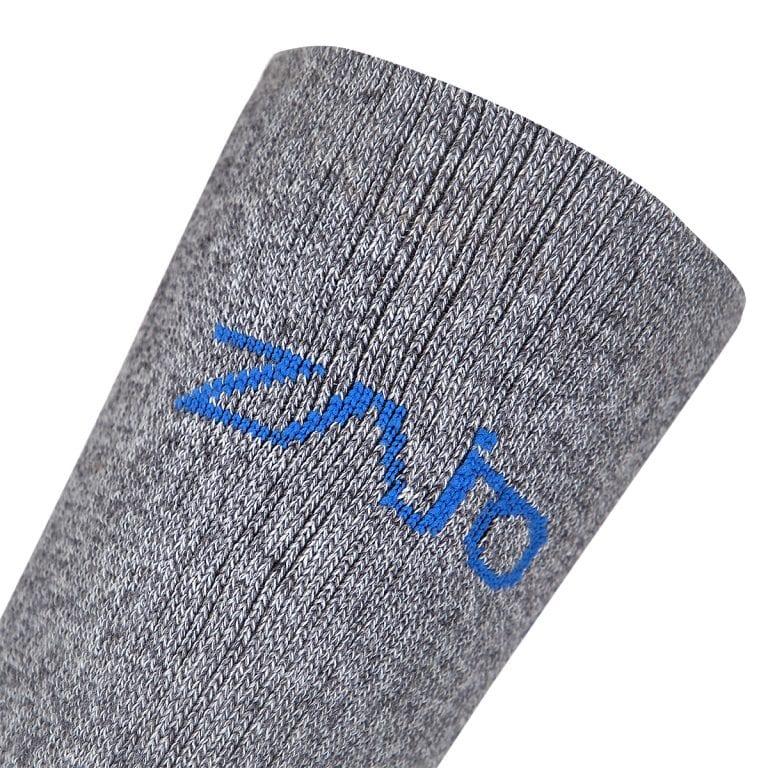 Mountain Socks Midweight Neo 11
