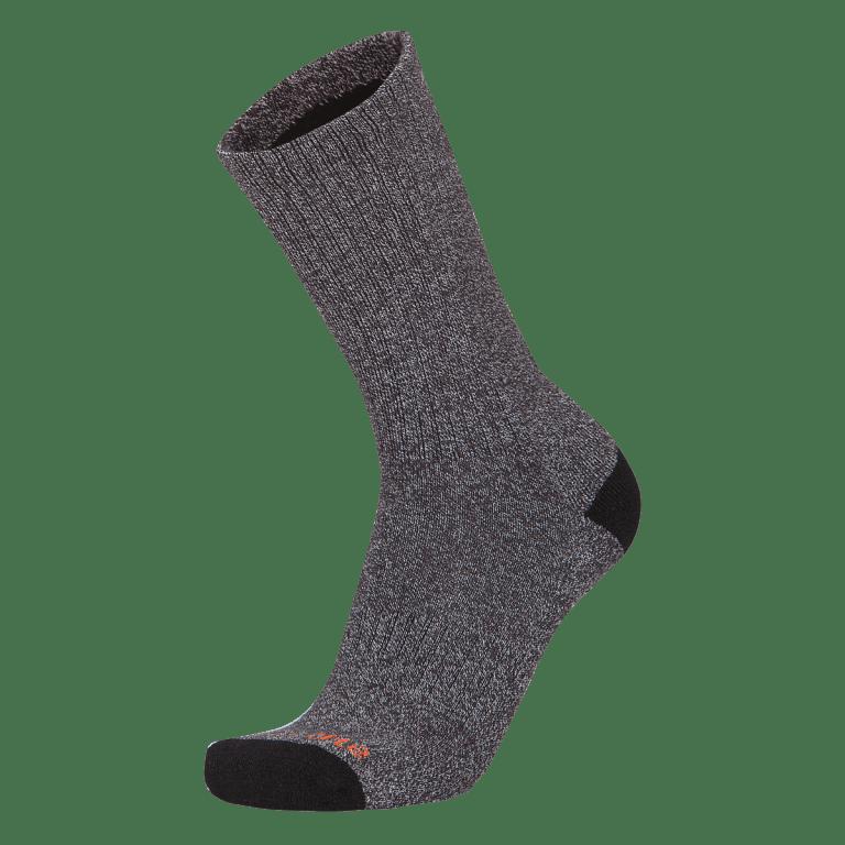 Thermolite Socks Midweight Neo 2