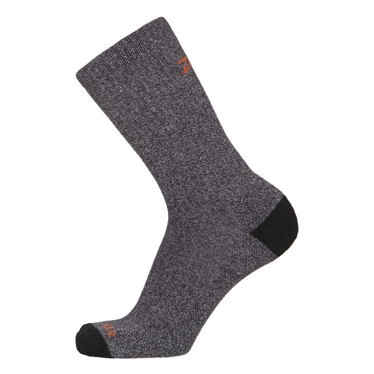 Thermolite Socks Midweight Neo 4