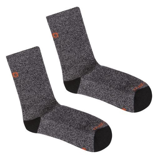 Thermolite Socks Midweight Neo 16