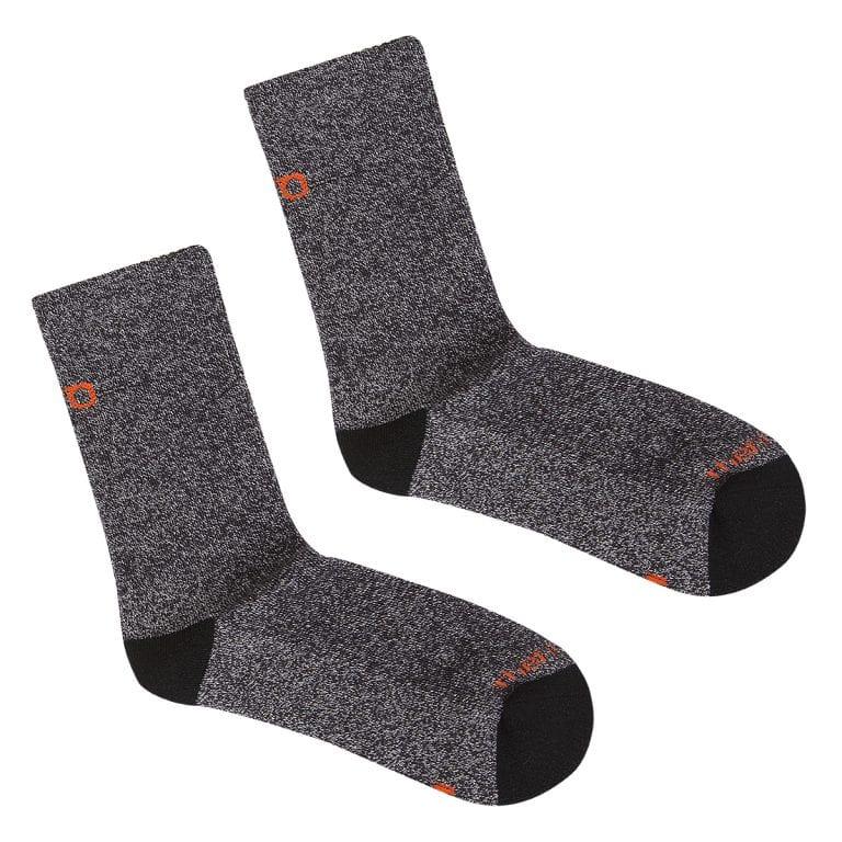 Thermolite Socks Midweight Neo 6