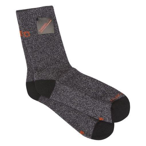 Thermolite Socks Midweight Neo 17
