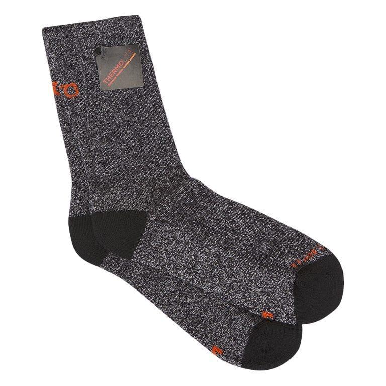 Thermolite Socks Midweight Neo 7