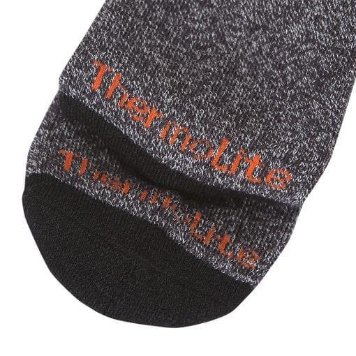 Thermolite Socks Midweight Neo 19