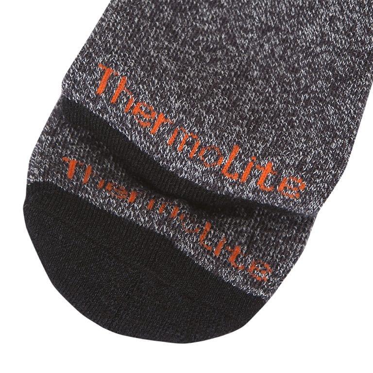 Thermolite Socks Midweight Neo 9