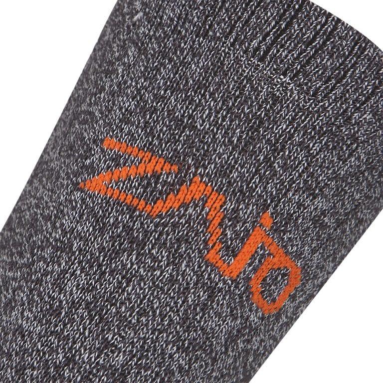 Thermolite Socks Midweight Neo 10