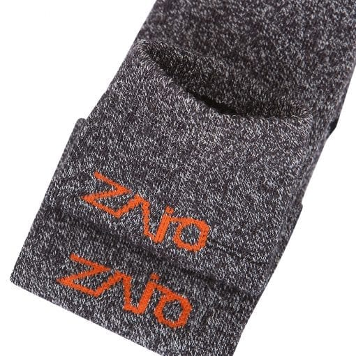 Thermolite Socks Midweight Neo 21
