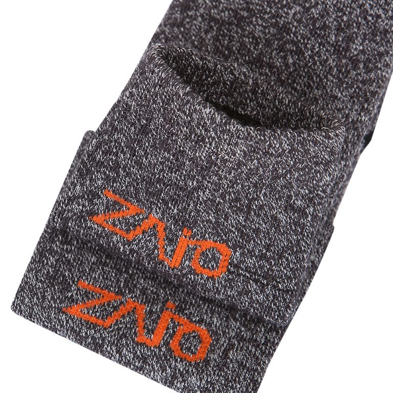 Thermolite Socks Midweight Neo 11