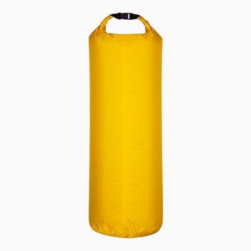 Pump Drybag 25L 20