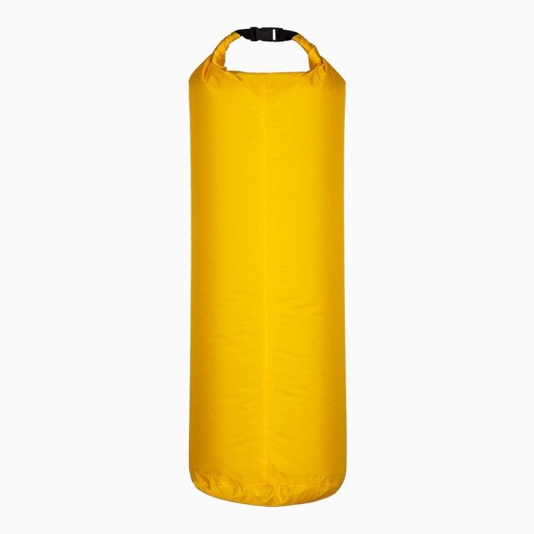Pump Drybag 25L 4