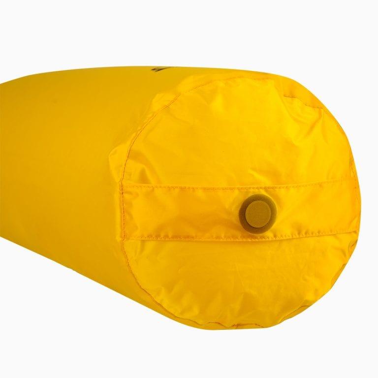Pump Drybag 25L 6