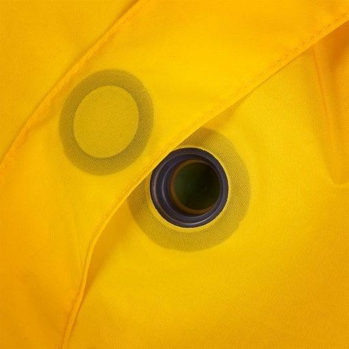 Pump Drybag 25L 24