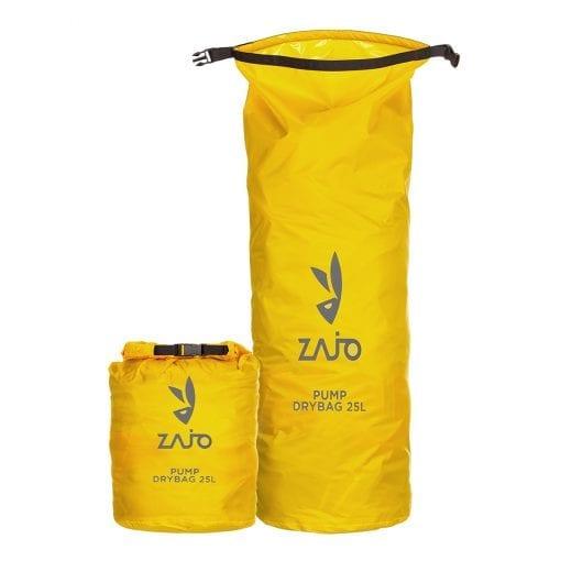 Pump Drybag 25L 26