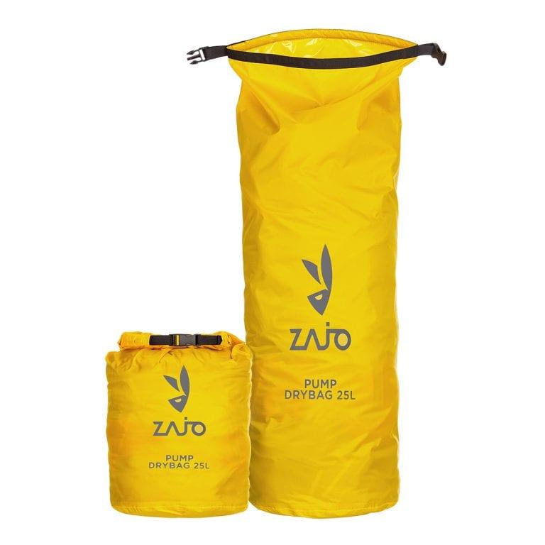 Pump Drybag 25L 10
