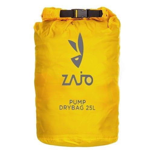 Pump Drybag 25L 27