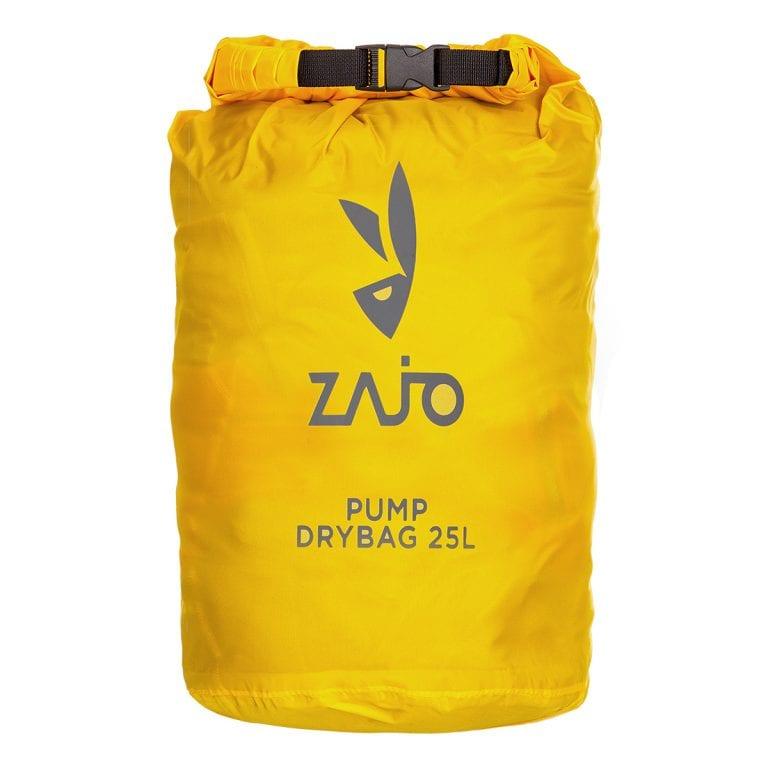 Pump Drybag 25L 11