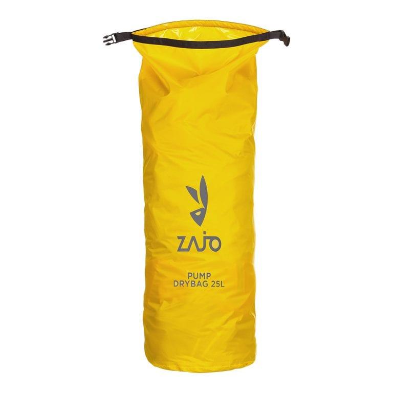 Pump Drybag 25L 12