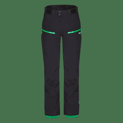 Nassfeld Pants 32