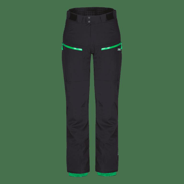 Nassfeld Pants 17