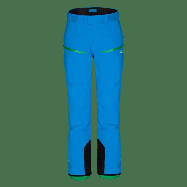Nassfeld Pants 3